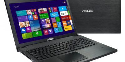 laptop dla nauczyciela