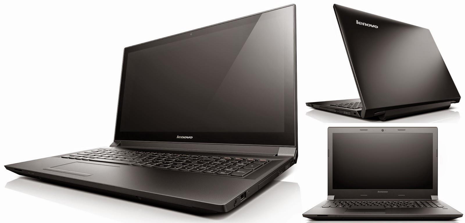 laptop do biura rachunkowego