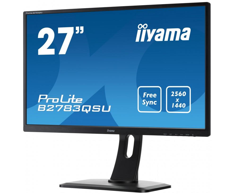 monitor 75 Hz