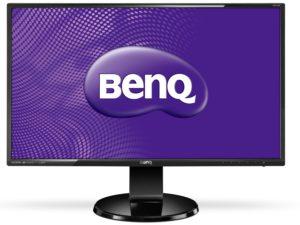 monitor 85 Hz