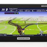 Jaki nawigacja GPS do 400 zł? Jaką nawigację kupić?