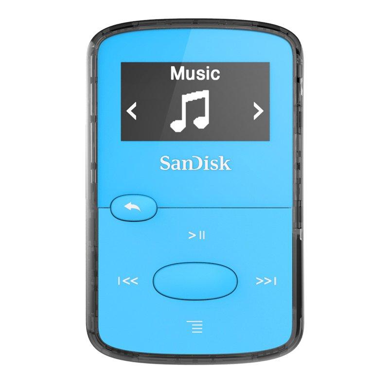 odtwarzacz MP3 do 200 zł ranking