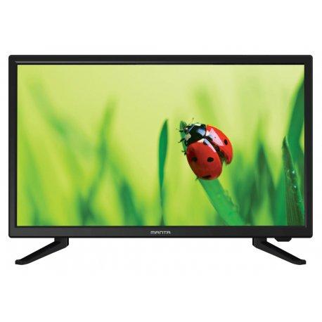 telewizor do 500 zł