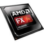 AMD FX-6300 czy Intel Core i5-6400 – który procesor wybrać?