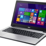Seria laptopów Acer V3-574G – specyfikacja