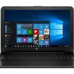 HP 250 G4 – specyfikacja, recenzja, opinie