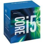 AMD AIO-7890K czy Intel Core i5-6500 – jaki procesor wybrać?