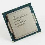 Intel Core i7-7700K czy Intel Core i7-6700K – który procesor wybrać?