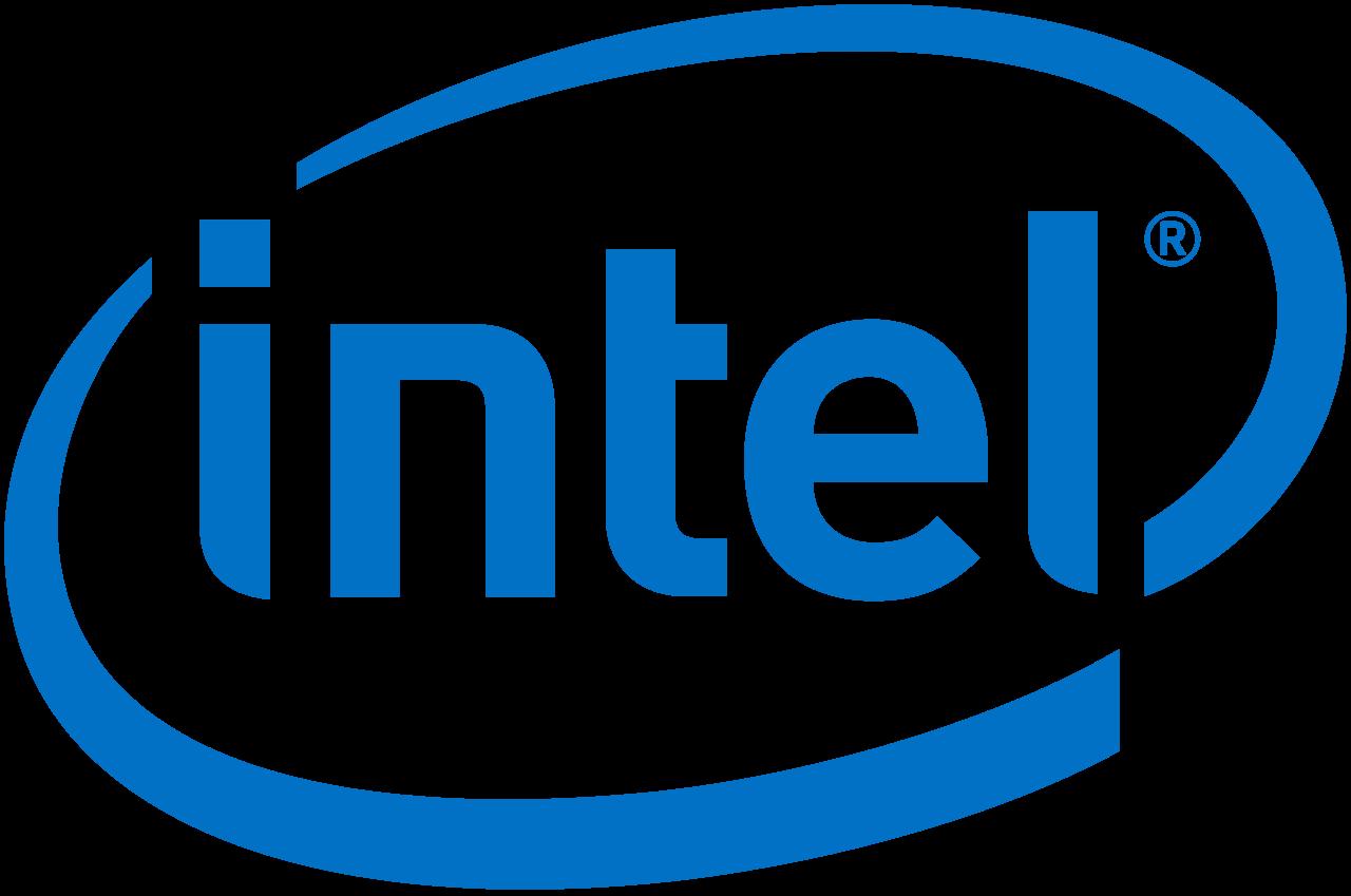 Intel H270 i Z270