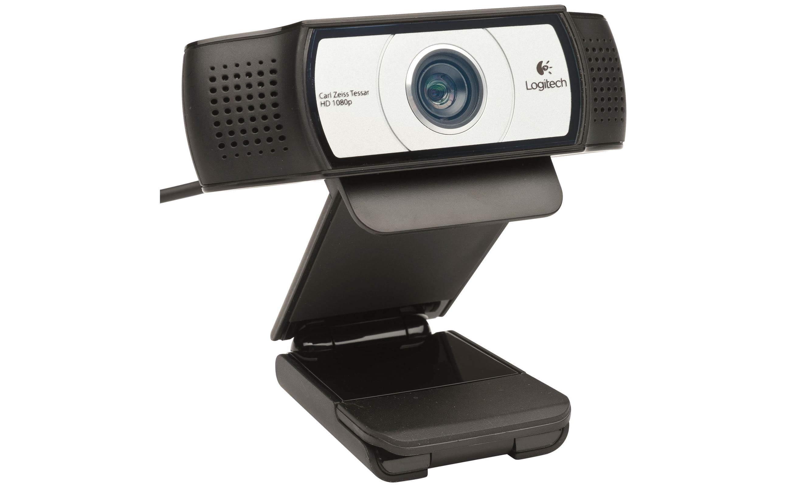 kamera internetowa full hd