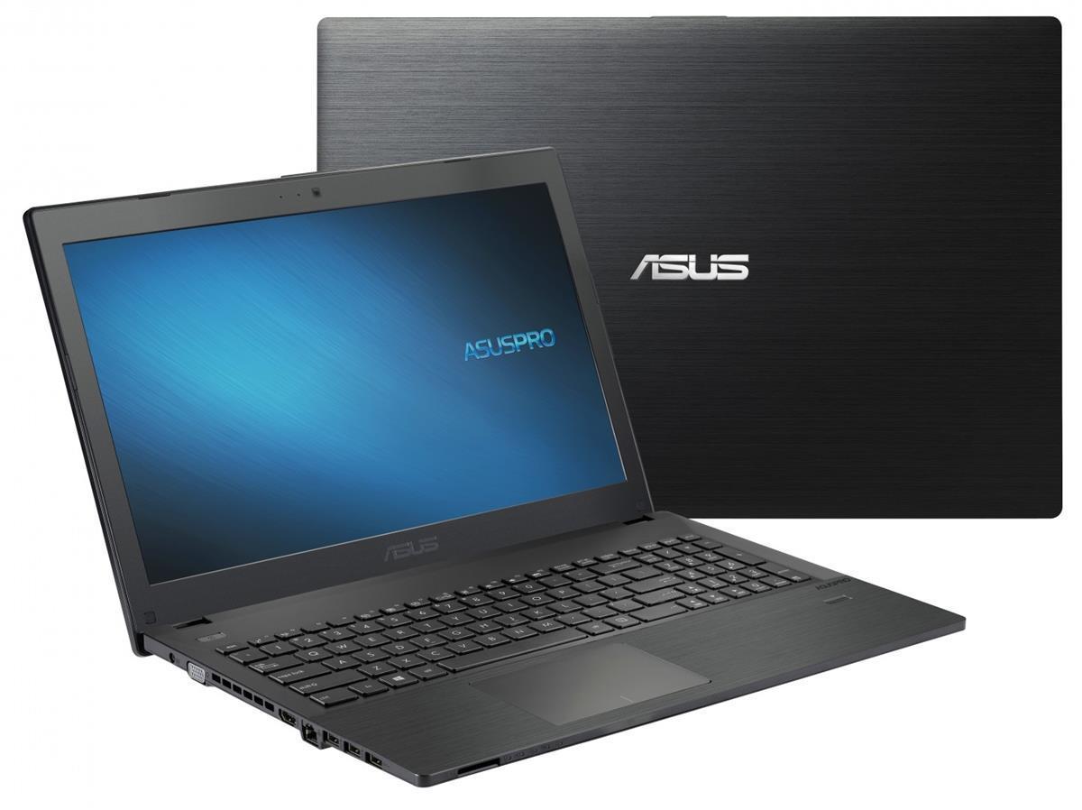 Kup laptopa i odbierz myszkę + podkładkę za 1 zł