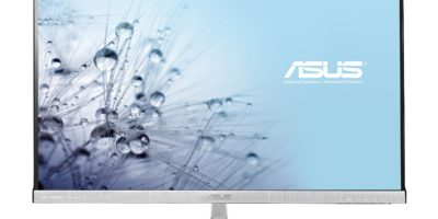 Asus MX279H instrukcja