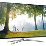 Telewizor Samsung UE40H6200 – instrukcja obsługi