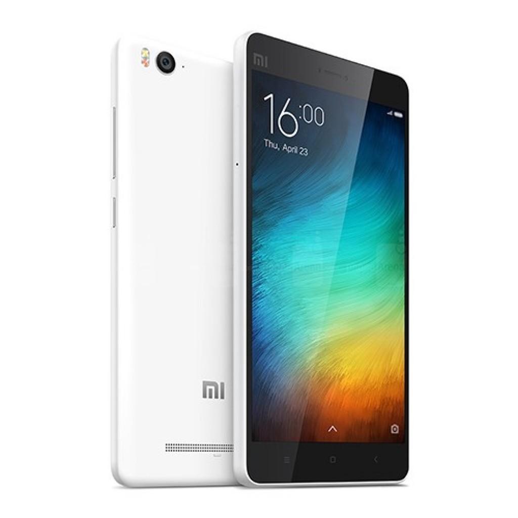 Xiaomi Mi4C