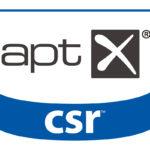 Czym jest aptX? Jak działa i które smartfony wspierają tę technologię?