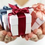 Jaki prezent do 50 zł – dla niego i dla niej?