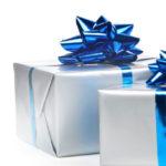 Jaki prezent na gwiazdkę dla taty?