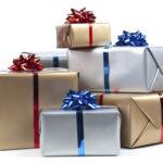 Jaki prezent na mikołajki dla koleżanki?