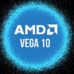 Czym będzie AMD VEGA? [Aktualizacja wątku]