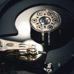 Różnice między dyskami HDD a SSHD