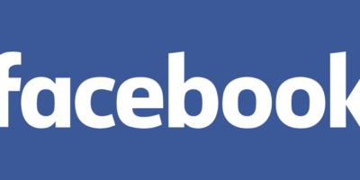 Jak usunąć konto na Facebooku