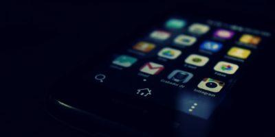 Jak zaktualizować system Android