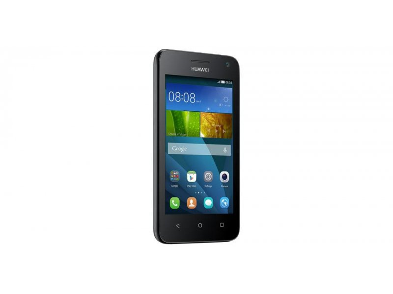 Huawei Ascend Y3