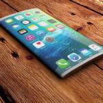 iPhone 8 – czego możemy się po nim spodziewać?