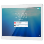 Jaki tani tablet z 3G? Ranking tabletów