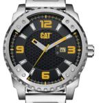Jaki zegarek męski wybrać? Ranking najlepszych modeli.