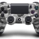 Jak używać kontrolera PS4 na komputerach typu MAC i PC?