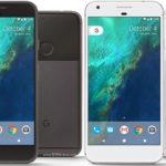 Czy Google Pixel jest wodoszczelny i wodoodporny?