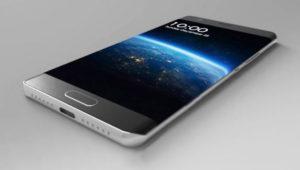 Huawei P10 specyfikacja techniczna