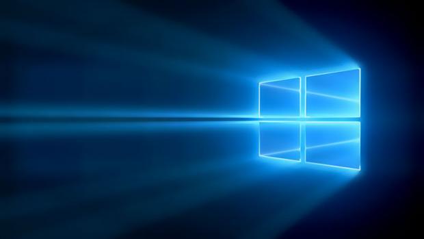 Jak przyśpieszyć Windows