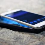 Google Pixel, iPhone 7 czy Galaxy S8, który smartfon wybrać?