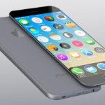 iPhone 8 specyfikacja techniczna, parametry