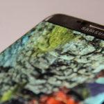 Samsung Galaxy S8 specyfikacja techniczna, parametry