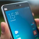 Xiaomi Mi4C jak zainstalować polski język?