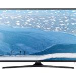 Jaki telewizor 4K? Czy warto wybrać?