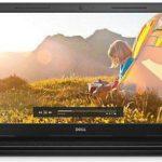 Laptop Dell Inspiron 15 dane techniczne/recenzja