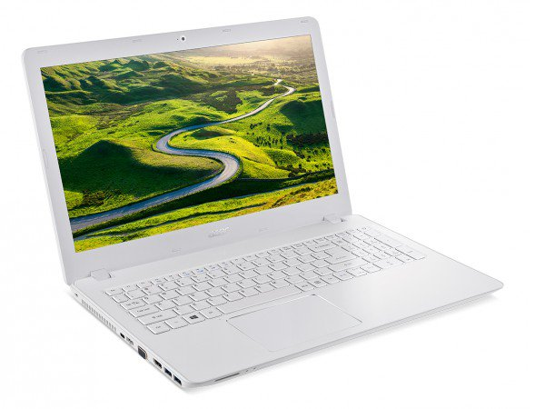 Laptop Acer do gier