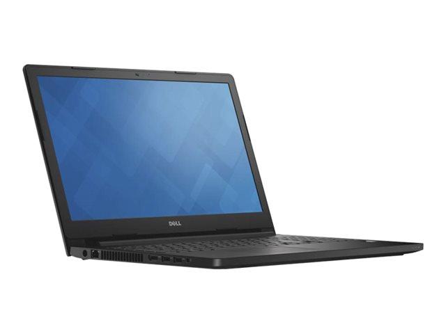 Laptop Dell Inspiron 15 dane techniczne/recenzja - TECHfresh pl
