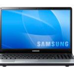 Jaki laptop Samsung do gier? Polecane laptopy Samsung!