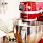 Jaki robot kuchenny do 500 zł? Polecane roboty kuchenne