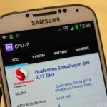 Jak naprawić brak LTE w androidzie? LTE Fix