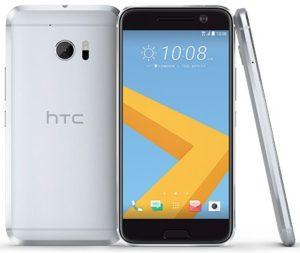 HTC 10 instrukcja obsługi