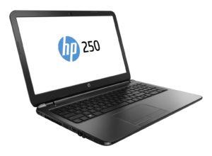 Hewlett-Packard 250 G5