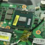 Jaki procesor w laptopie wybrać? Ranking polecanych procesorów!