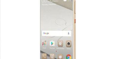 Jaki smartfon Huawei