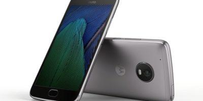 Samsung Galaxy J7 specyfikacja techniczna